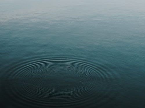 Meditative Method